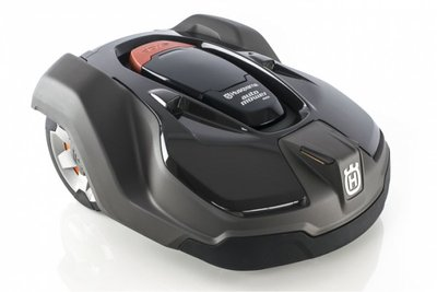 HUSQVARNA AUTOMOWER 450X MODEL 2019