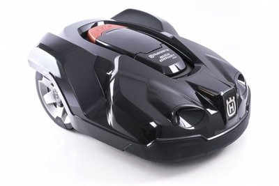 HUSQVARNA AUTOMOWER 430X MODEL 2019