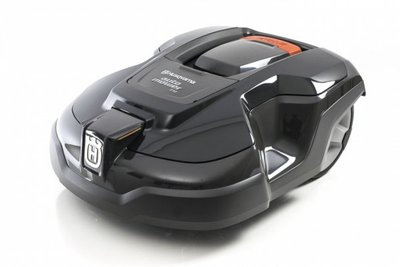 HUSQVARNA AUTOMOWER 310 MODEL 2019